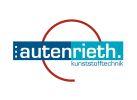 Autenrieth Kunststofftechnik
