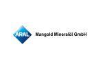 Mangold Mineralöl
