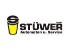 Stüwer Automaten & Service