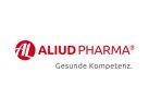 Aliud Pharma