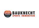 Sport Baucknecht
