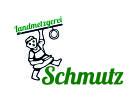 Landmetzgerei Schmutz