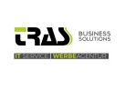 TRAS IT-Service