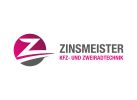 Zinsmeister KFZ- & Zweiradtechnik